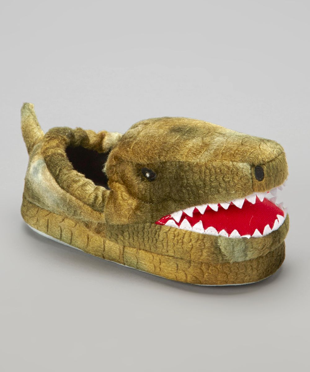 Stride rite, Kids slippers