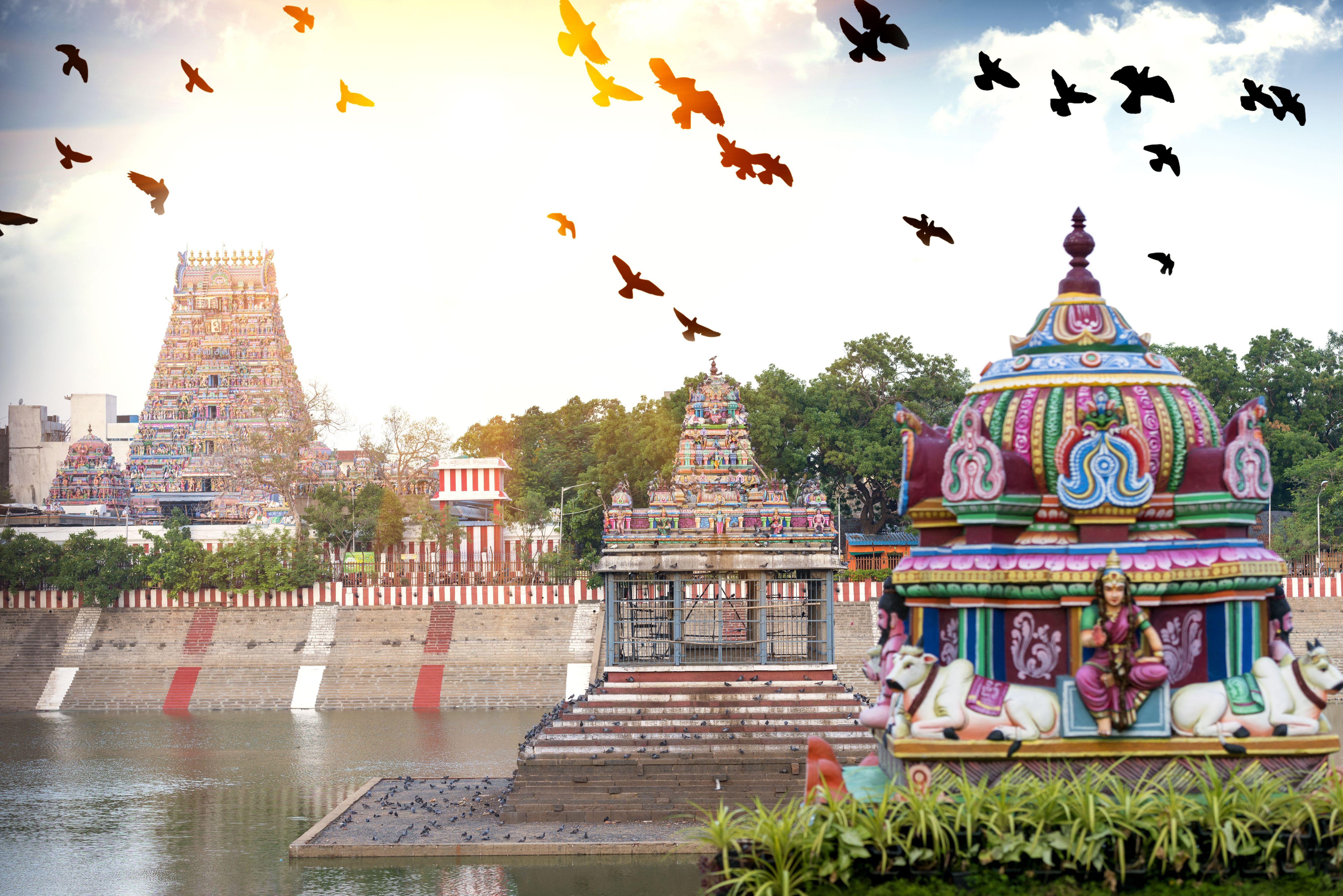 2 Days Itinerary In Chennai Romantic Places Tourist Places Restaurant Plan