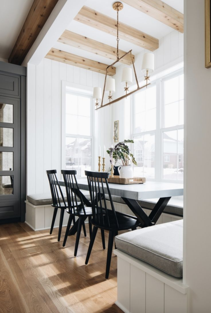 Photo of Dream Home: The Equestrian Estate — LC+Co. Interior Design