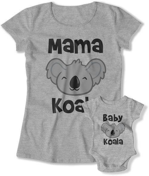 809e6c35d80a3d Mommy And Me Outfits, Mother And Daughter Matching Shirts, Mom And Baby  Gift, Mother Son Shirts, Mot