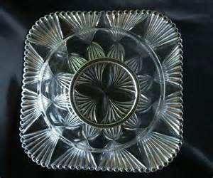 EAPG Spooner - Thompson Glass - No. 17 (OMN) - AKA Torpedo