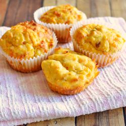 Carrot And Buttermilk Muffins Food Carrot Muffins Baking