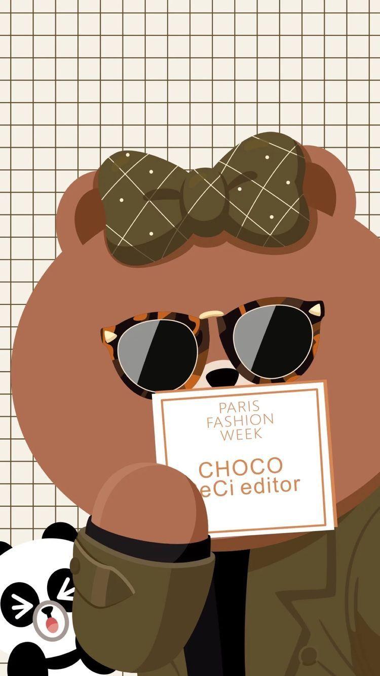 Simple Wallpaper Hello Kitty Bear - b0cbdbd2accad80e99ea47660c9ea05e  Image_765927.jpg