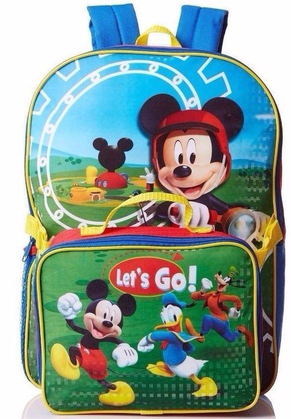 983f4b2243c Disney Mickey Mouse 16