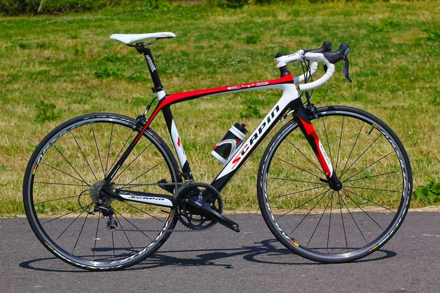 Scapin Mobili ~ Scapin eys road cc italian bicycles