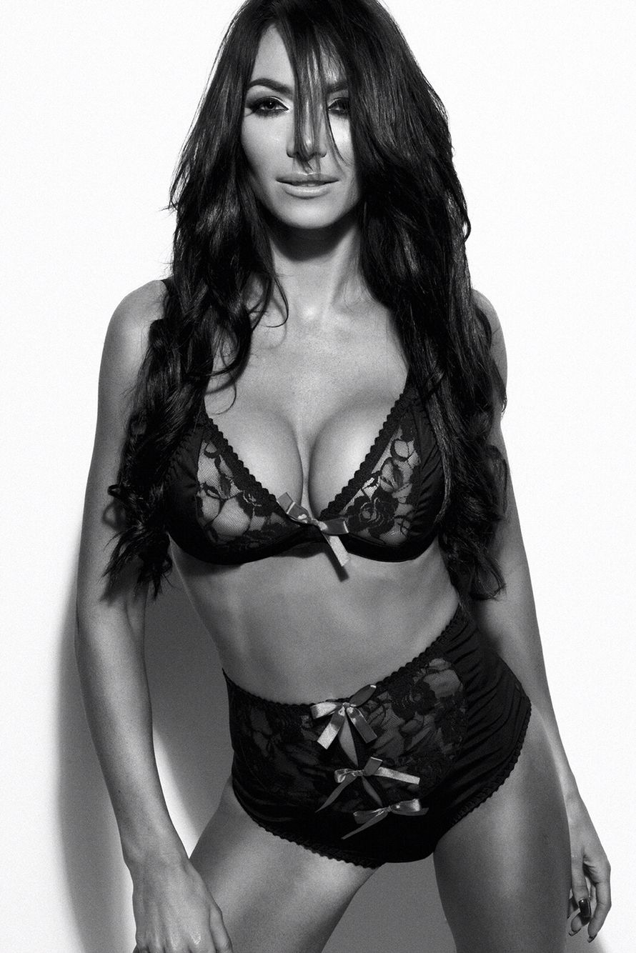 Bikini Danni Levy nudes (56 photos), Ass, Leaked, Feet, cameltoe 2020