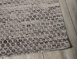 Designer Floor Rugs Melbourne
