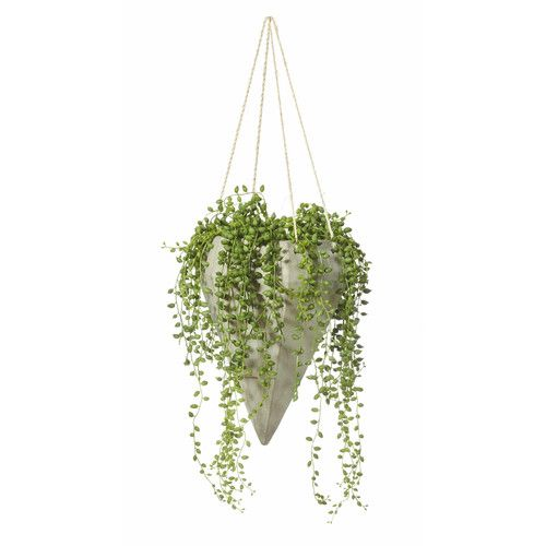 String-of-Pearls-Hanging-Diamond-Planter-71.5228.15.jpg (500×500)