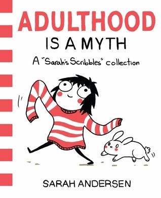 Download adulthood is a myth by sarah andersen kindle pdf ebook download adulthood is a myth by sarah andersen kindle pdf ebook epub adulthood is a myth pdf fandeluxe Gallery
