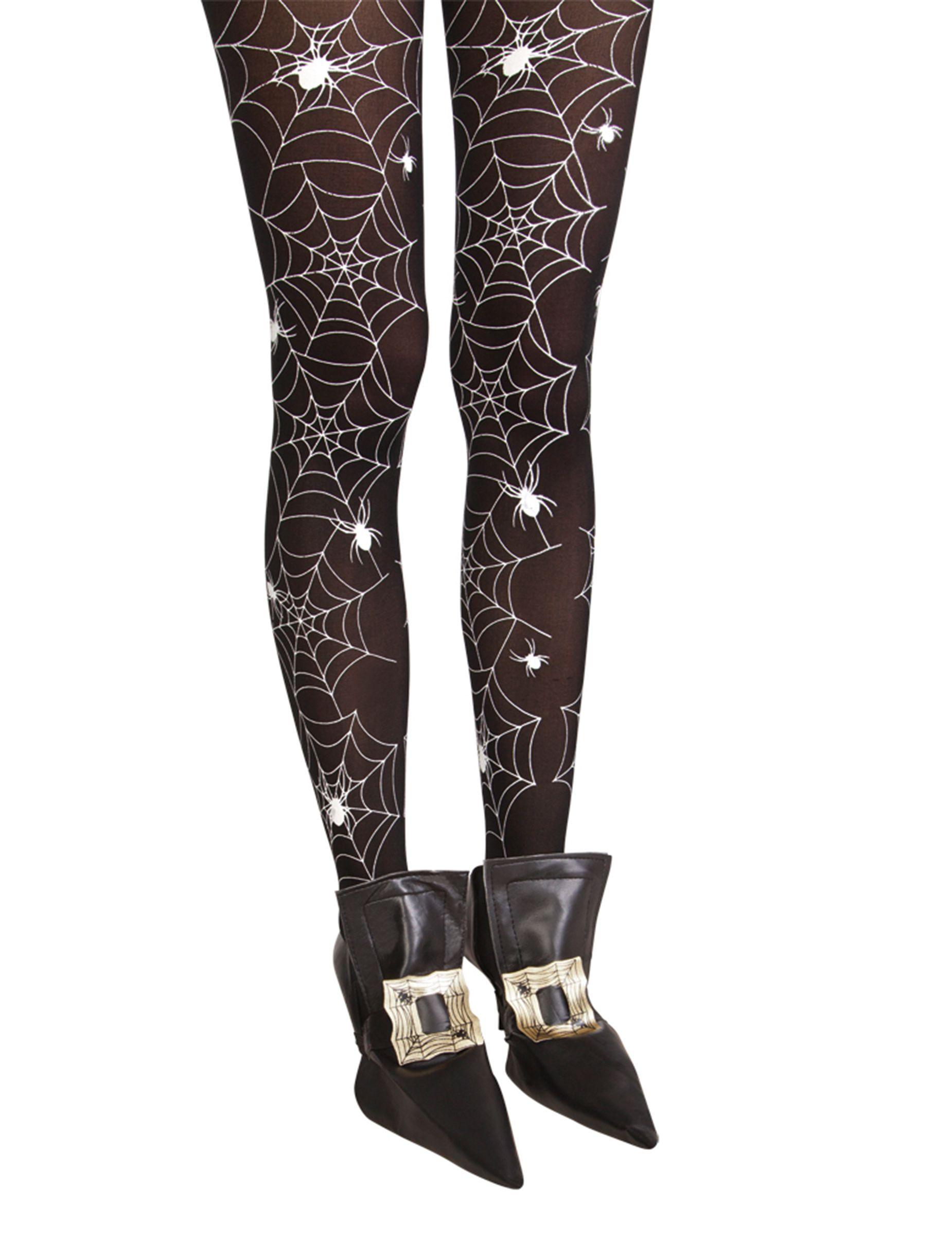 Des Couvre-chaussures De Sorcière Noir o4LRy