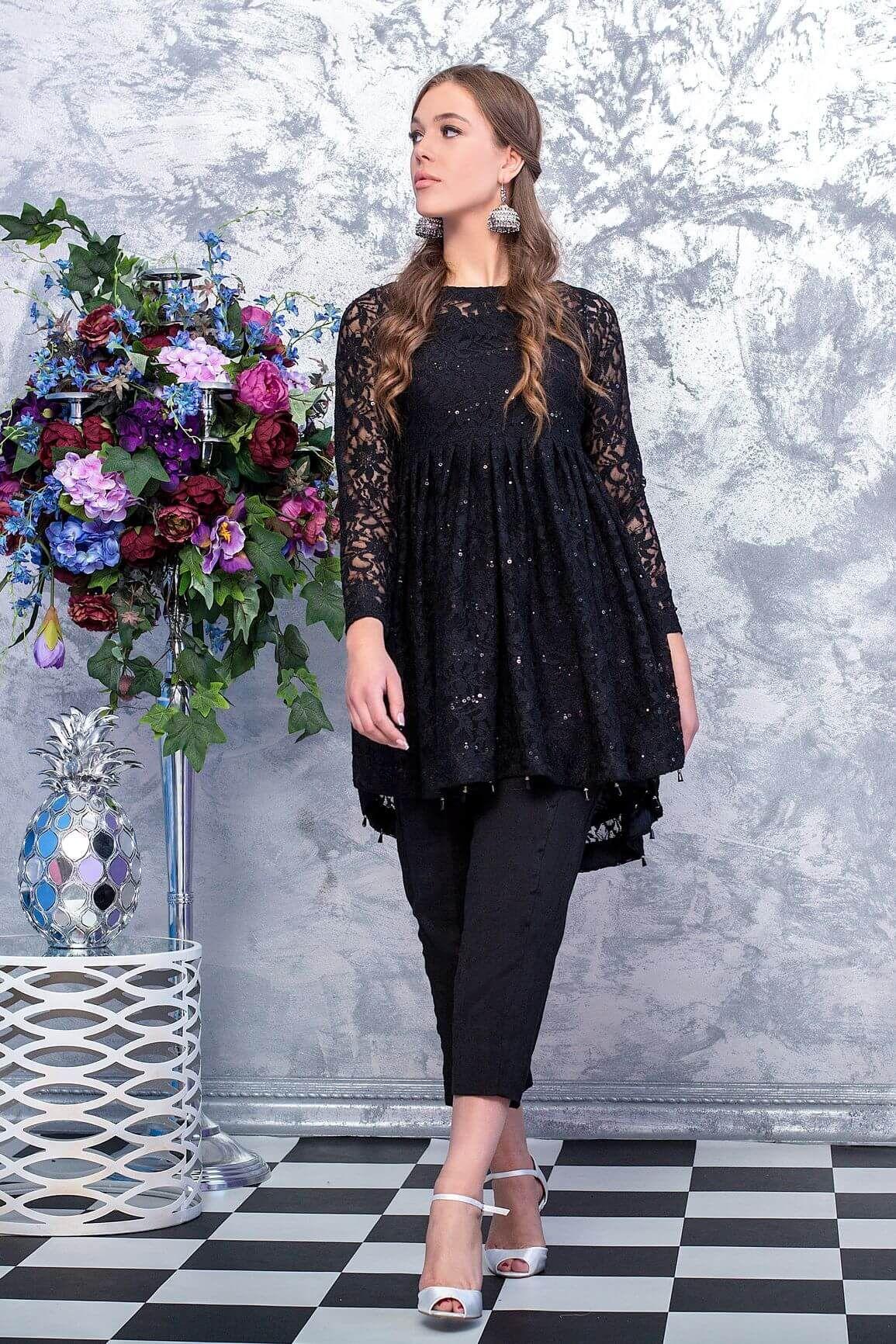 Nice Black Black Bridal Dresses Fashion Dresses Bridal Dress Fashion [ 1618 x 1064 Pixel ]