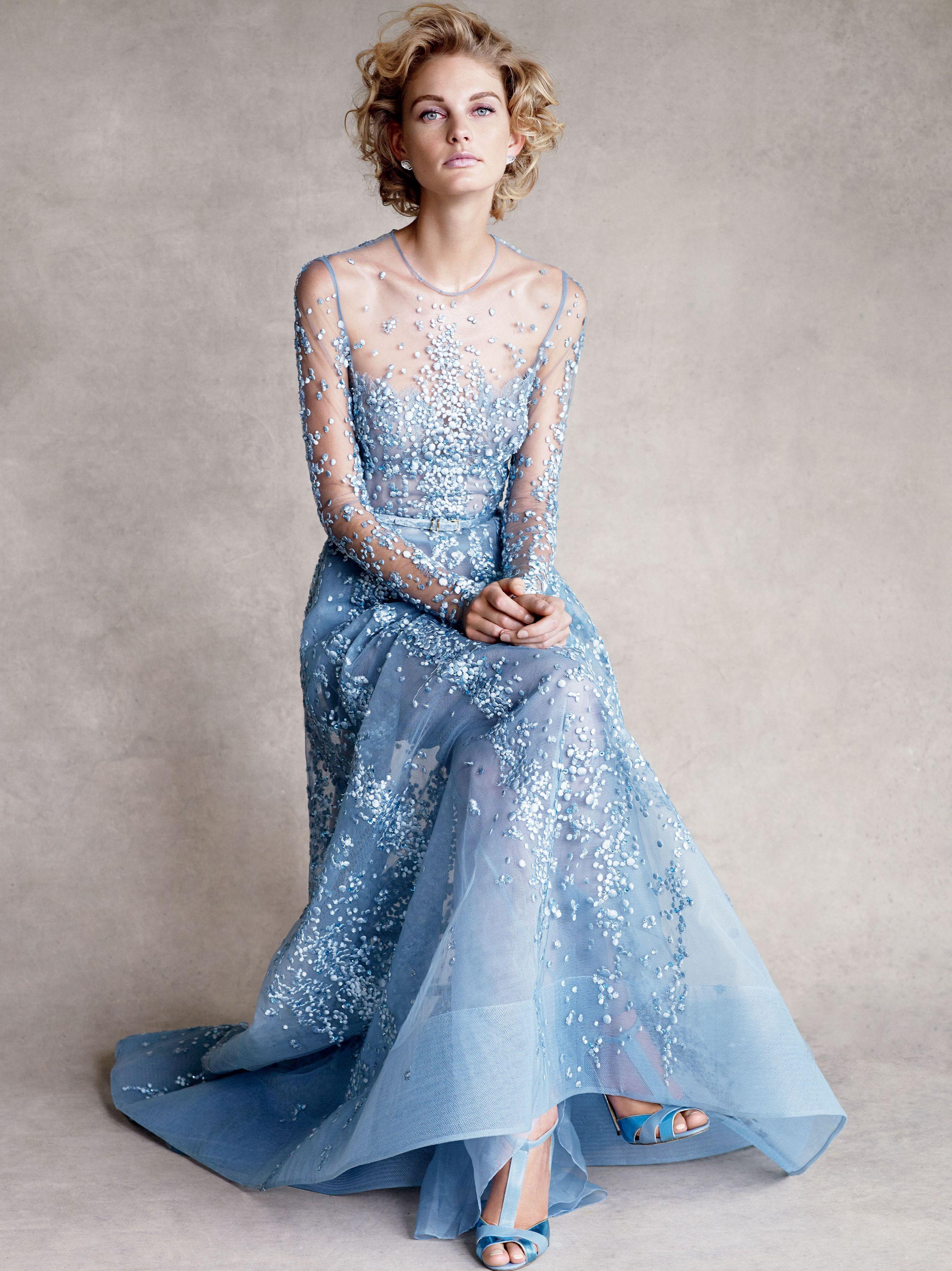 Pin de Kara Larcom en Dresses   Pinterest