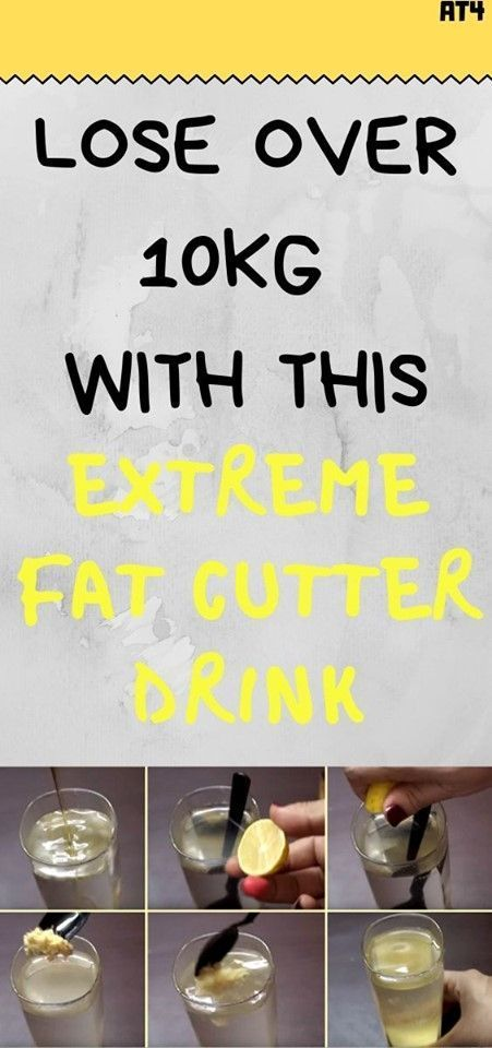 Quick and fast weight loss tips #easyweightloss  | i need to drop weight fast#weightlossjourney #fit...
