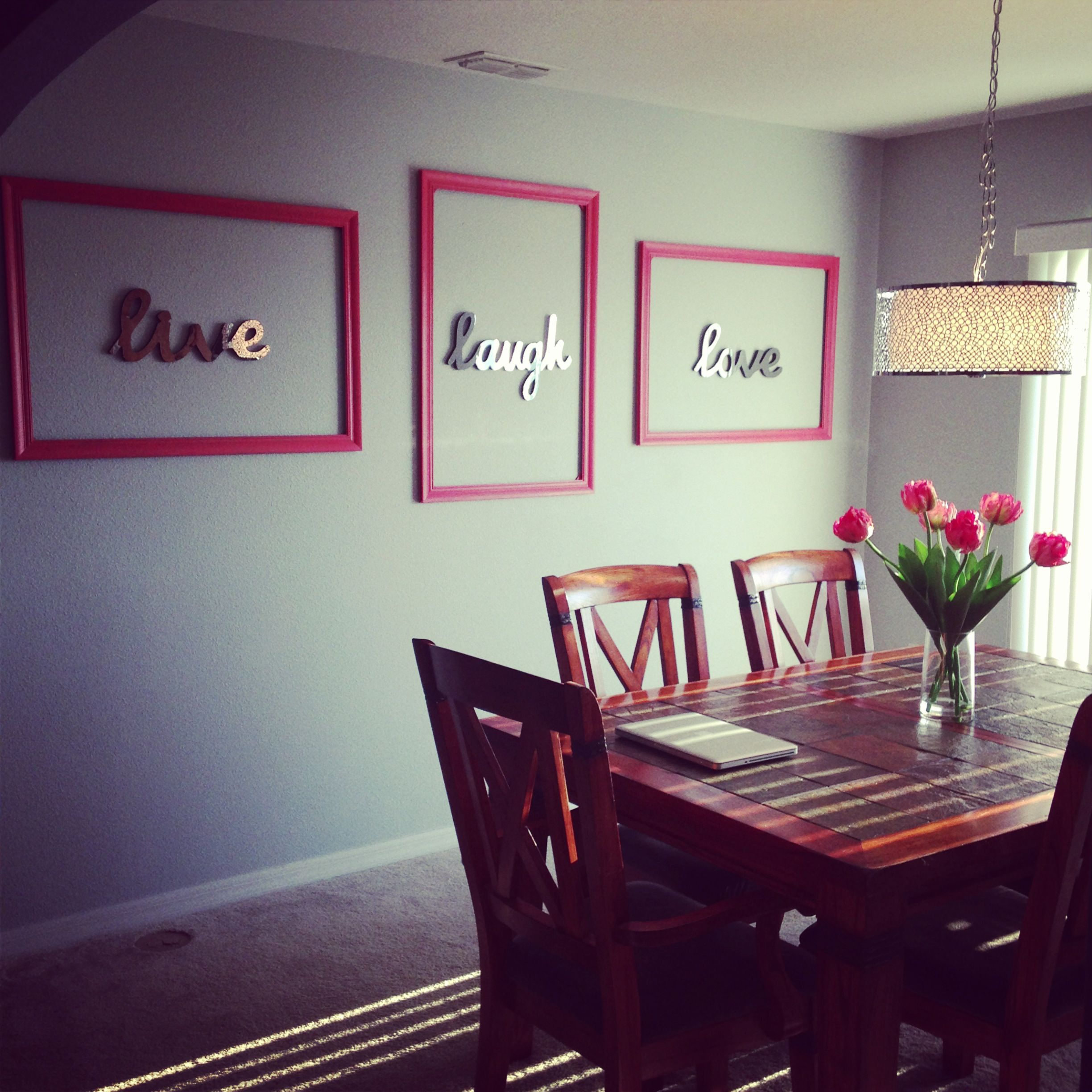 Best 25 Coral home decor ideas on Pinterest