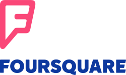 Four square disambiguation