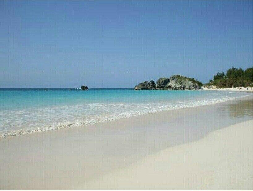 Horseshoe Beach Fl >> Horseshoe Beach Travel Usa Florida Beach Travel