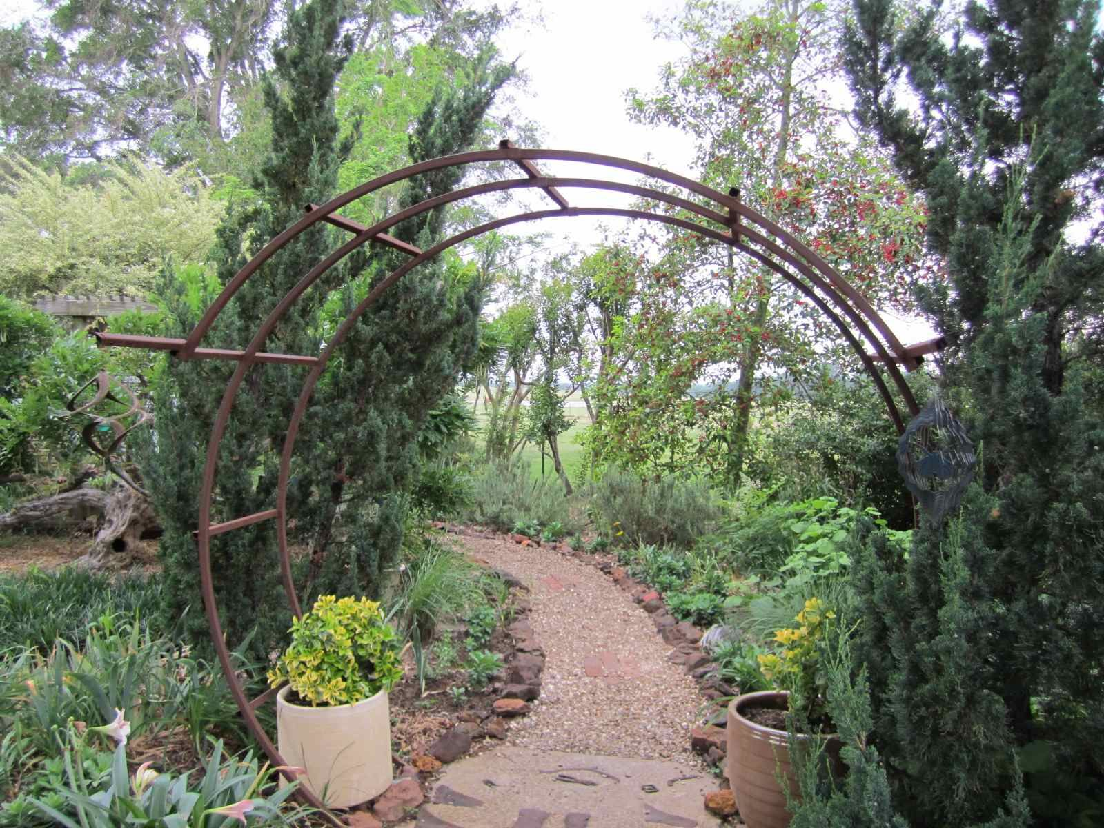 handcrafted slate feeder peanut bird wooden tom garden welland products chambers wellend