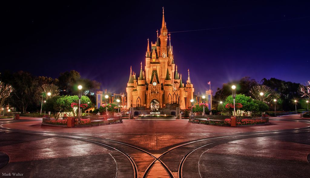 Pc Wallpaper Disney World Wallpaper Fun Snacks For Kids Disney World