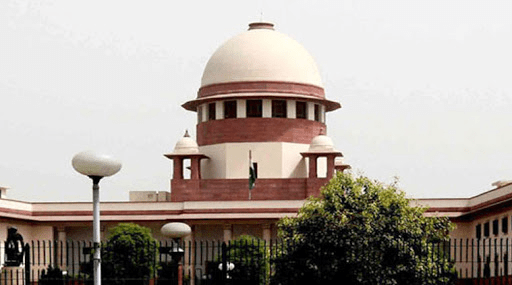 Removal Of Article 370 Supreme Court Says No Need To Refer To Larger 7 Judge Bench Impact News India Supreme Court Vedic Court