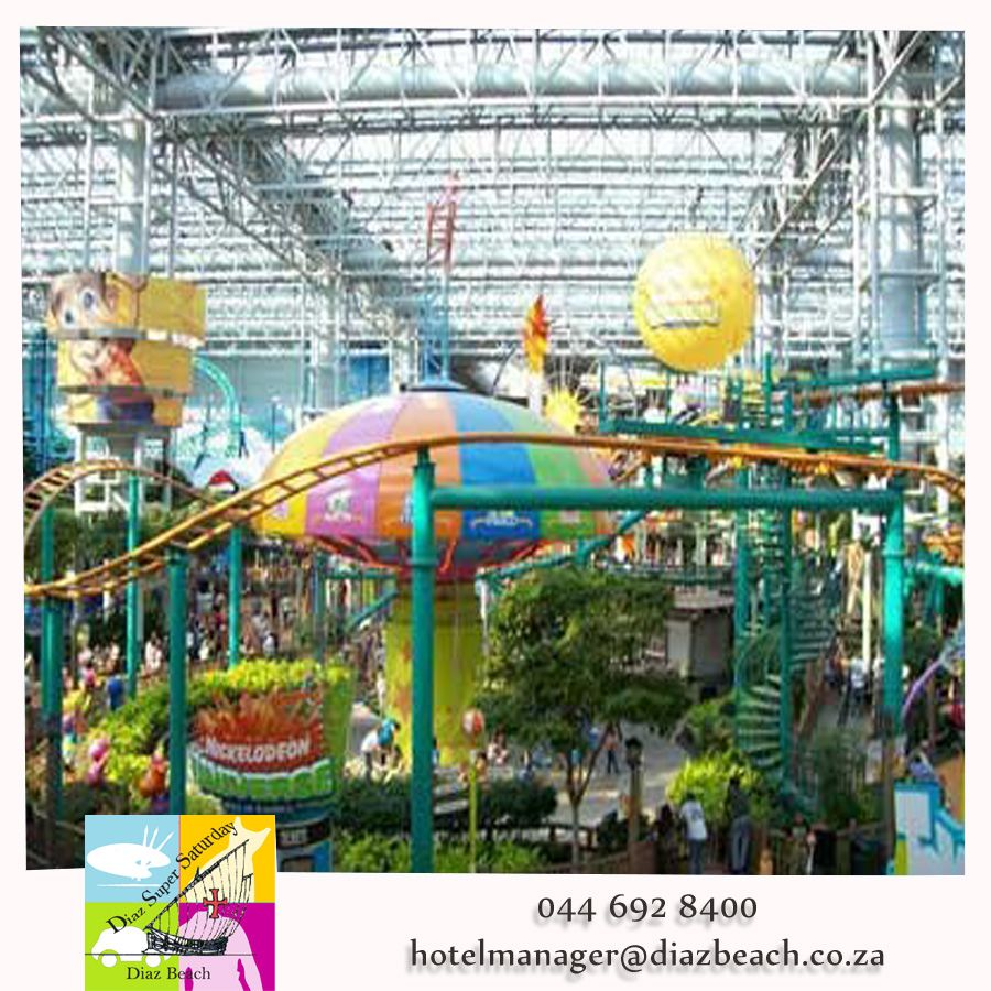 Wedding Chapels Incredible Malls Mall Of America Why Its Cool This Massive Has A