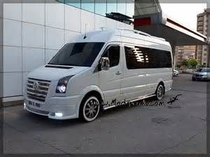 modified vw crafter linuxmint yahoo image search results. Black Bedroom Furniture Sets. Home Design Ideas