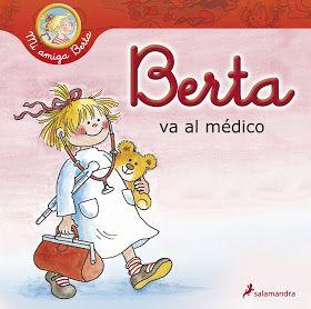 Pequefelicidad 100 Cuentos Con Enfoque Montessori De 3 A 6 Anos Cuentos Libros Para Ninos La Literatura Infantil