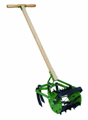 3 Pcs Mini Spade Fork Shovel Rake Harrow Gardening Tools Potted Plants Maintenance Suit Wooden Handle Children Gifts Firm In Structure Garden Tools Garden Hand Tools