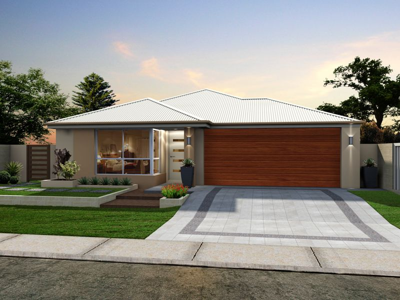 52 Best Images About Smart Home Elevations On Pinterest | Home
