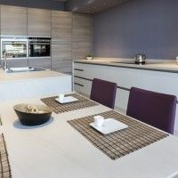 Neolith Gallery | Pacific Shore Stones