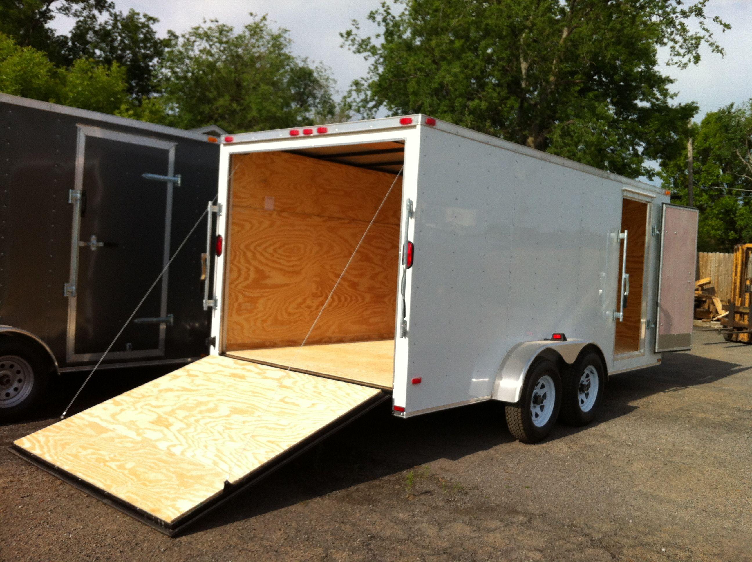 Park Art|My WordPress Blog_Heartland Truck Sales And Service Oklahoma City