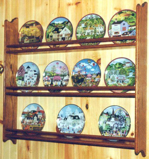 Plate Shelving Plate Shelf Plate Display Plate Shelves