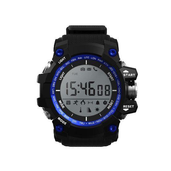 đồng hồ No.1 F2