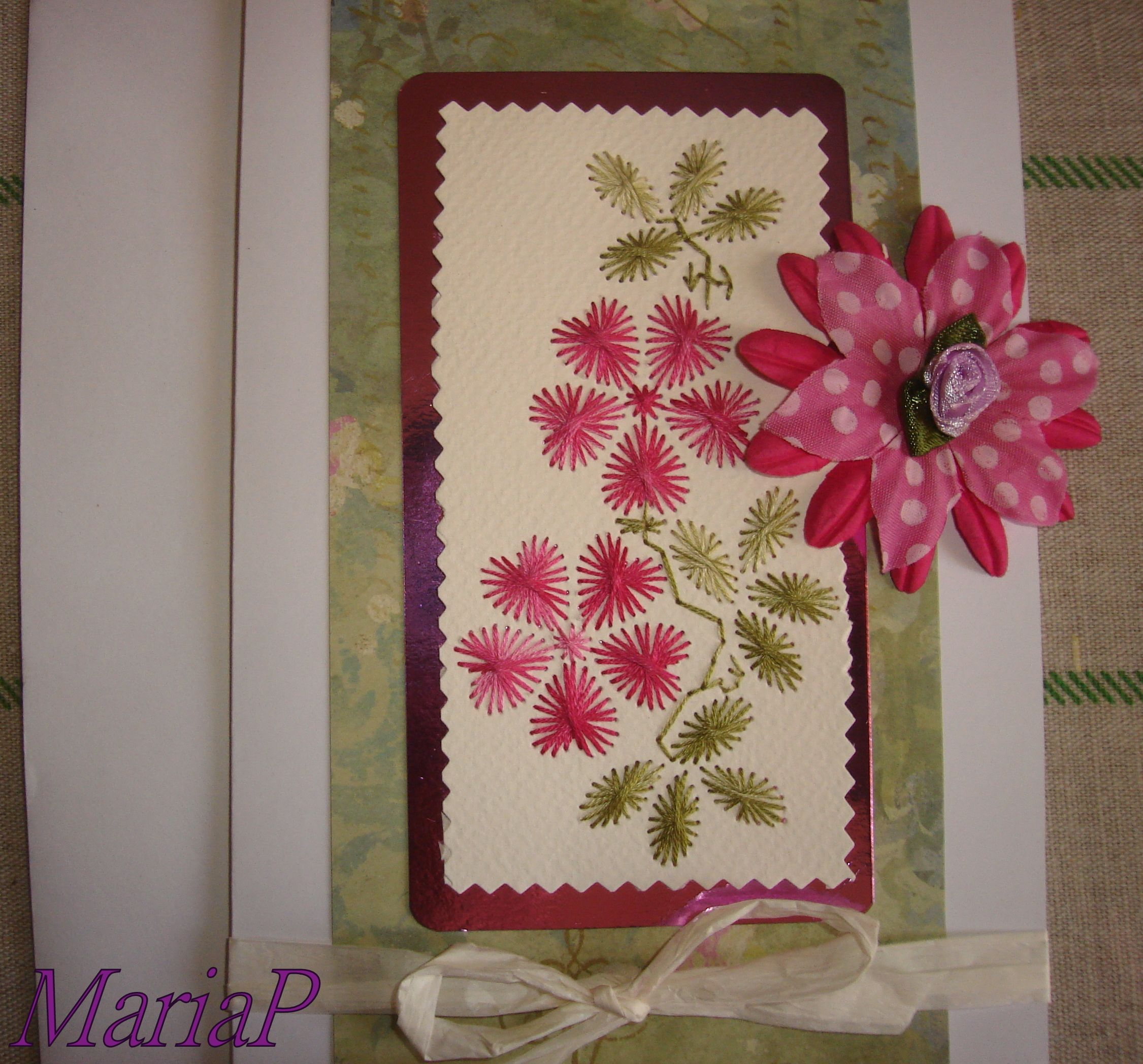 Card making my art pinterest cards card ideas and shaped cards
