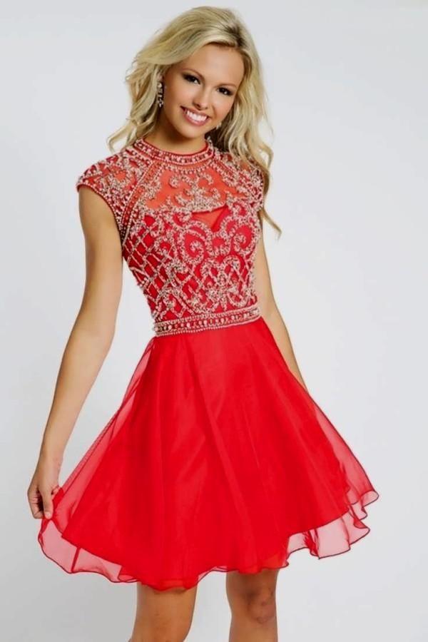 semi-formal-dresses-for-13-year-olds-idmediabiz.jpg (600×900 ...