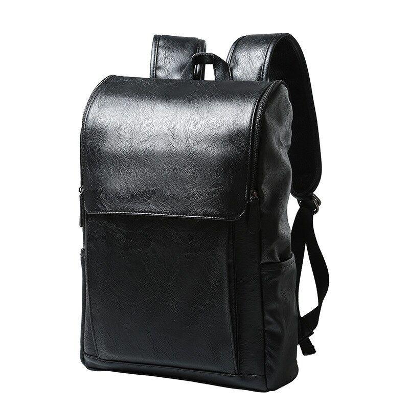 Men/'s  Causal Bag Backpack Rucksack Travel Bag Schoolbag Book Laptop Bag Daypack