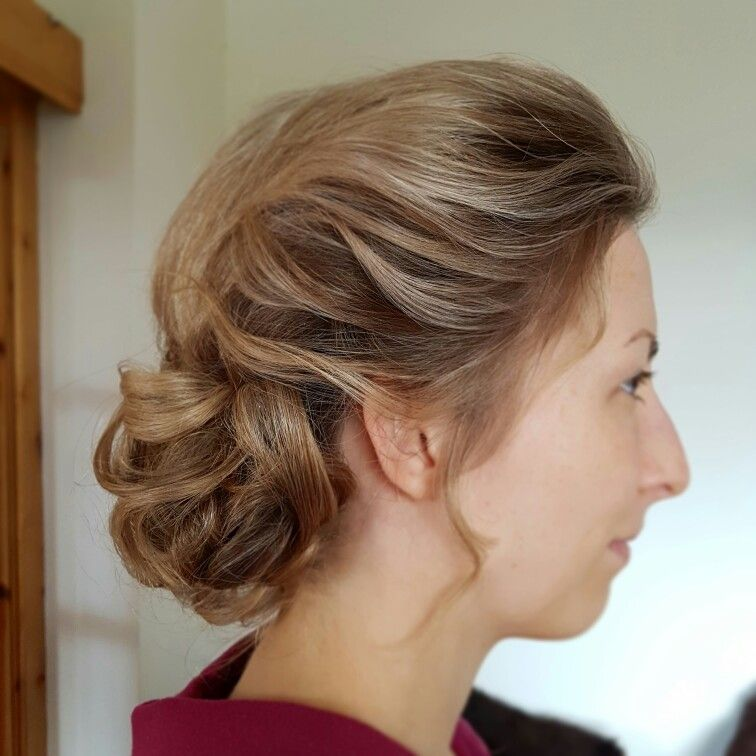 Pin By Hair Ups On Bridal