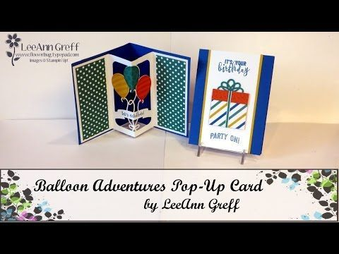 I'm a Stampin' Up demonstrator in North Dakota and this is my blog to showcase all my stamping projects - cards, scrapbook pages, tutorials an... - #dakota #Demonstrator #north #projects #showcase #stampin #stamping - #new #stampin#39;up!cards