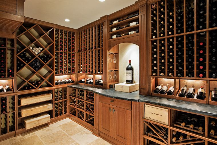 17 best images about wine cellar ideas on pinterest westchester county new york wine cellar design and wine cellar