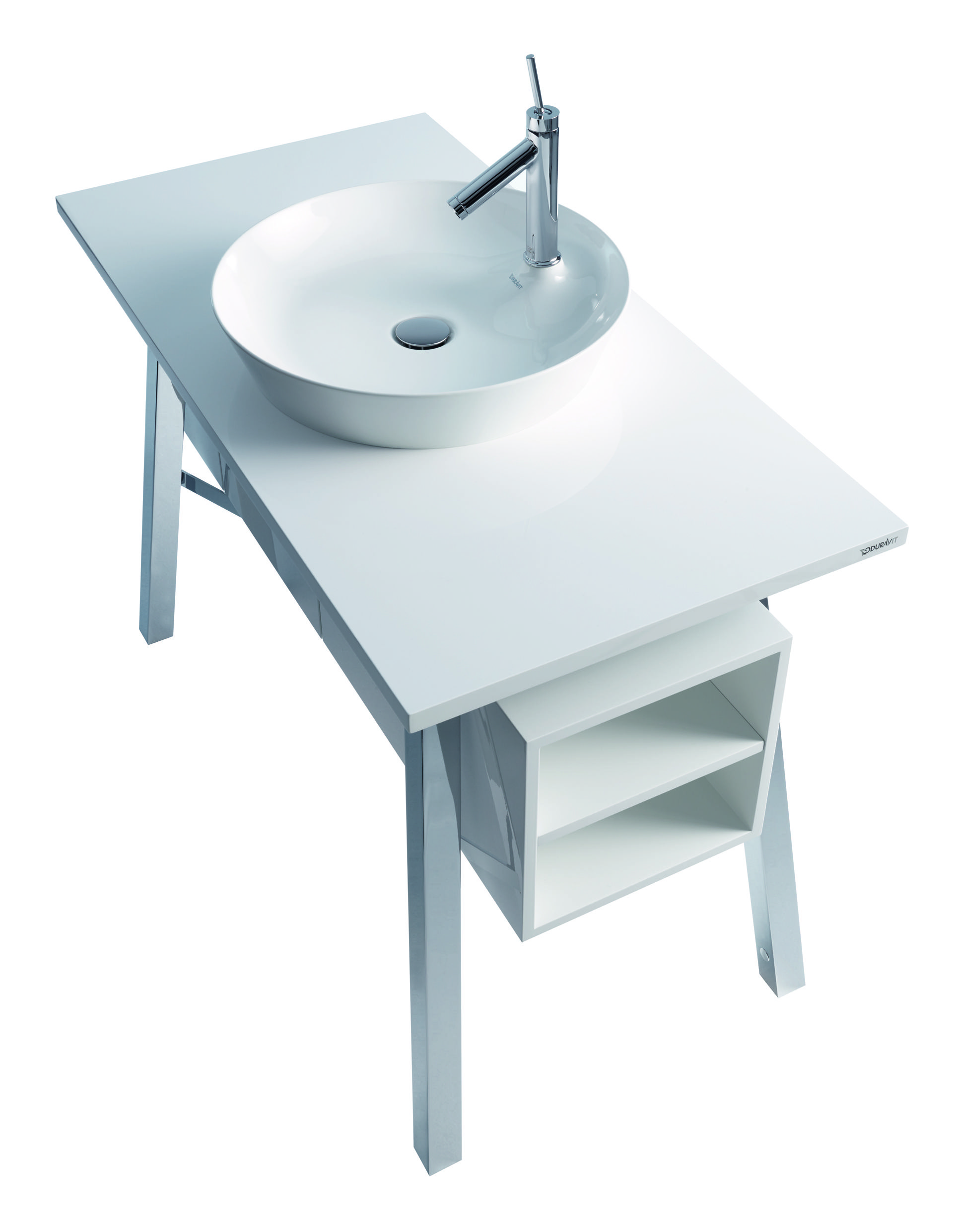 sink basics are pedestal the of in duravit pros and sinks cons again