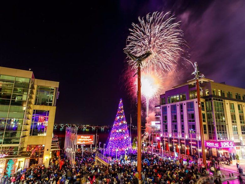 Washington Dc Christmas.60 Things To Do This May In Washington Dc Dc To Do