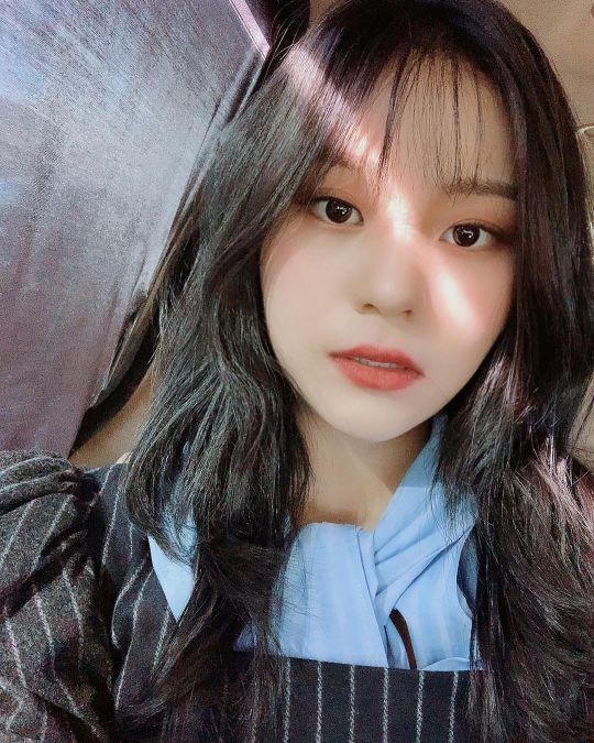 Pin By Iris Melo On Korean Girl Band Kpop Girls Girl Bands