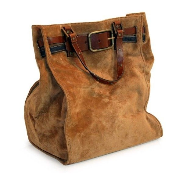 An Online Boutique For New And Pre Owned Luxury Designer Handbags 100