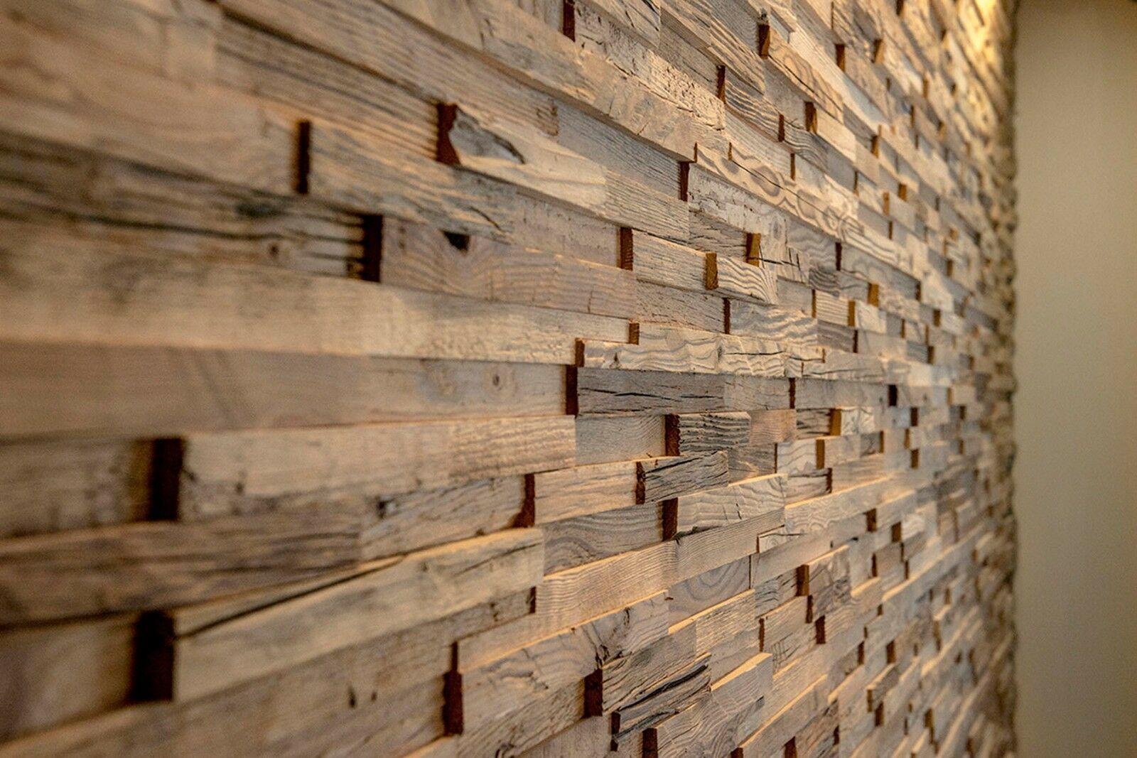 Https Www Ebay De Itm Holzpaneele Wandverkleidung Holz Wandpaneele Holzwand Holzverblender Apriori 232233296307 Wandverkleidung Holz Holzpaneele Holzwand