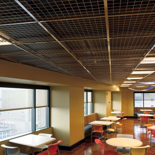 Comfortable 12 Inch Ceramic Tile Thin 12X12 Ceiling Tiles Home Depot Clean 16X16 Ceiling Tiles 2X4 Drop Ceiling Tiles Home Depot Young 2X4 White Ceramic Subway Tile Bright4 X 8 Glass Subway Tile Mineral Fiber Ceilings | Armstrong Ceiling Solutions \u2013 Commercial