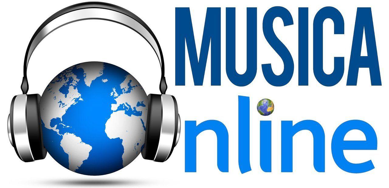 Escuchar Música Gratis Escuchar Musica Gratis Radios Escuchar Musica Online
