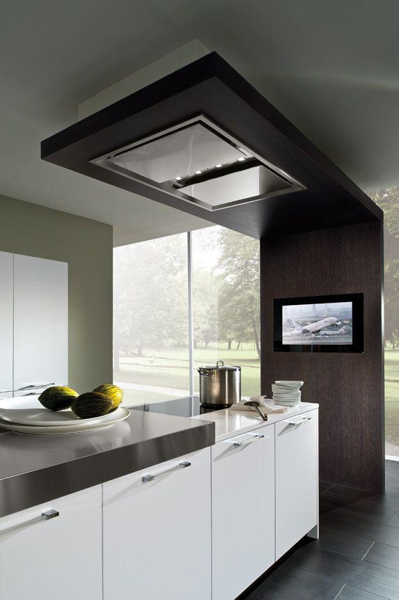 The Definitive German Luxury Kitchen Brand Contemporary Kitchen Kitchen Design Kitchen