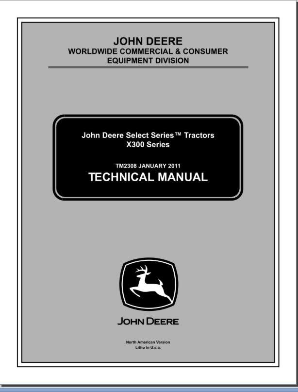 [DIAGRAM] John Deere D100 Wiring Diagram FULL Version HD