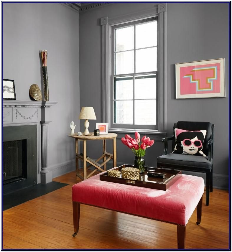 valspar historic interior paint colors by steven thompson on best color for inside house id=27795