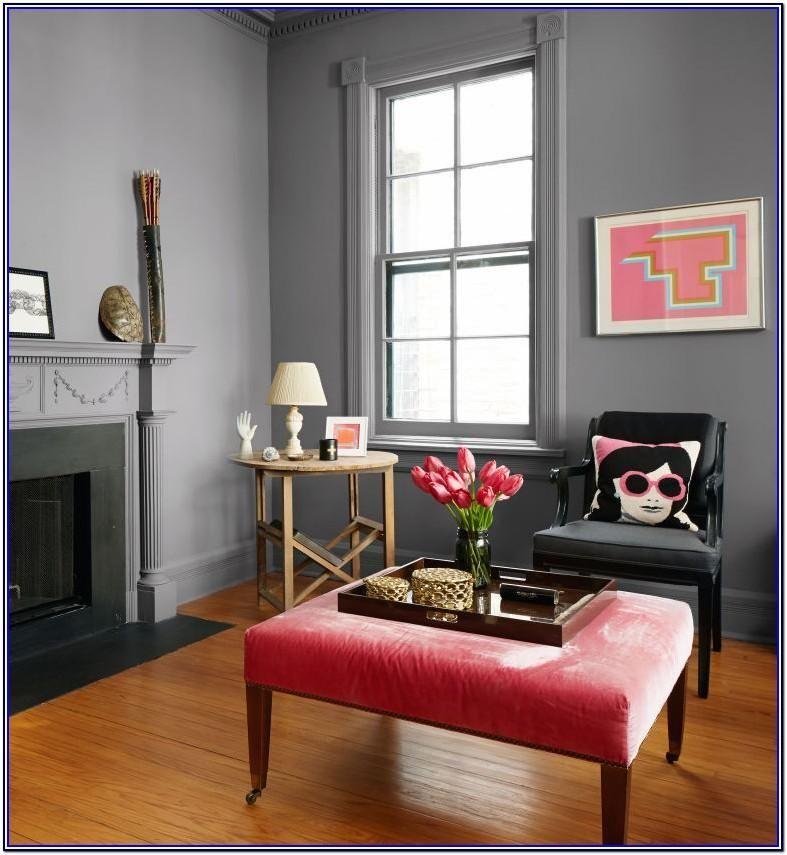 valspar historic interior paint colors by steven thompson on interior paint colors id=49148