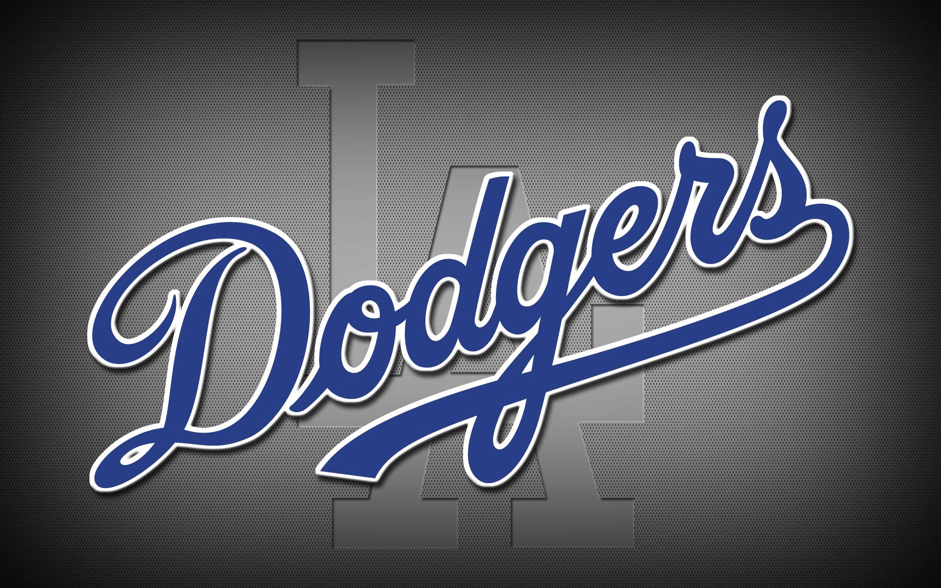 Los Angeles Dodgers Wallpaper Los Angeles Dodgers